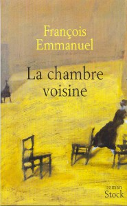 chambreCover1