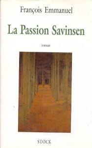 passionCover1