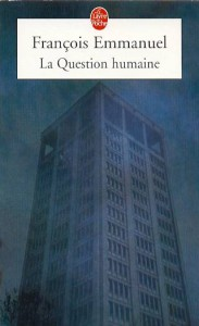 questionCover