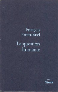 questionCover1