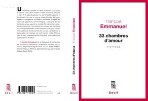 33-chambres-couverture-page-001